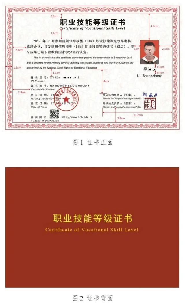 现代学徒制 产教融合 职业能力分析 课程标准建设 职业教育 新学徒制